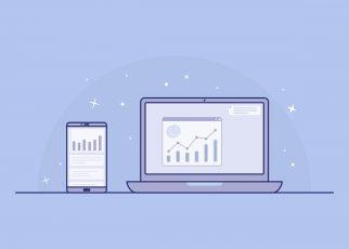 5 motivi per gestire il proprio sito web