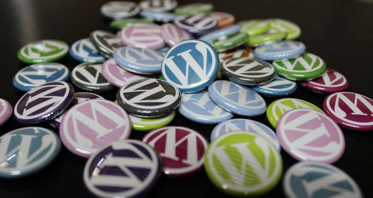 Migliori builder per WordPress